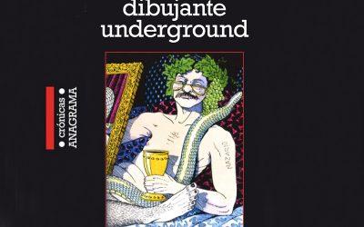 Presentación del último libro de Nazario.