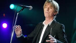 El próximo 10 de enero se estrenará en todo el mundo el documental 'David Bowie, los últimos cinco años'